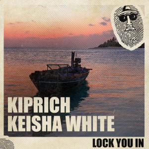 Album Lock You In from Kiprich