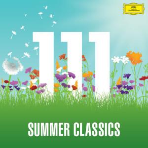 收聽Chicago Symphony Orchestra的Mahler: Symphony No.1 in D Major - 1. Langsam. Schleppend歌詞歌曲