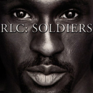 Album Soldiers from RLC