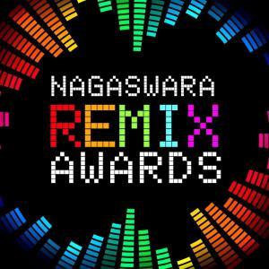 Nagaswara Remix Awards