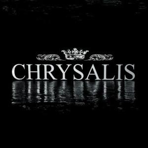Empire Of The Sun的專輯Chrysalis