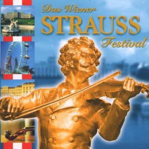 Listen to Johann Strauss: Der Zigeunerbaron - Wer uns getraut song with lyrics from Karl Terkal
