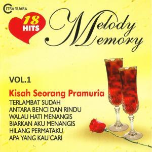 收聽Various Artists的Akhir Cinta歌詞歌曲