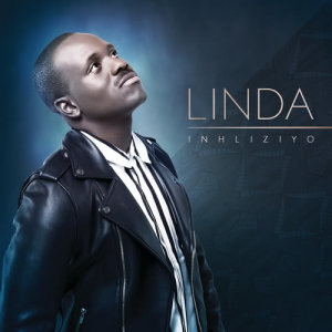 Album Yim' Okthandayo from Linda