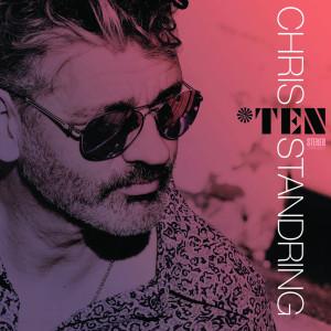 Album Ten from Chris Standring