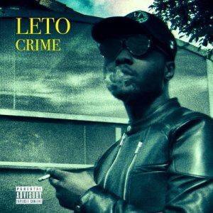 Listen to Crime song with lyrics from Leto
