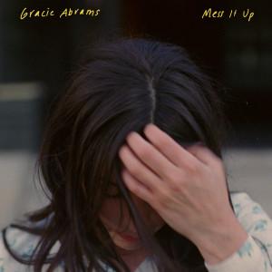 Gracie Abrams的專輯Mess It Up