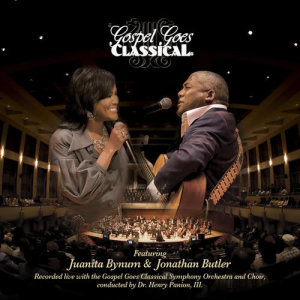 Listen to We Need You Lord song with lyrics from Jonathan Butler