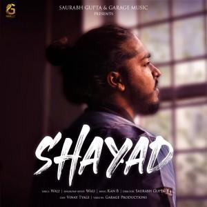 SHAYAD dari Wali