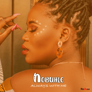 Album Always With Me from Nobuhle