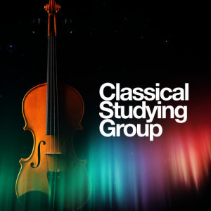 Studying Music Group的專輯Classical Studying Group