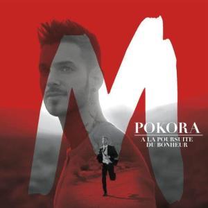 Matt Pokora的專輯À la poursuite du bonheur (Edition spéciale)