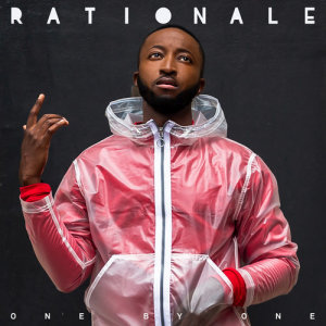 Album One By One from Rationale