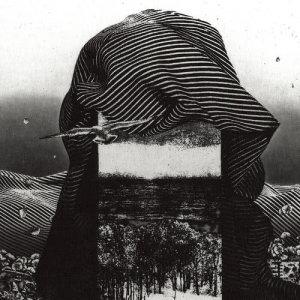 CORNELIUS的專輯Sometime / Someplace