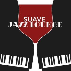 Album Suave Jazz Lounge from Smooth Jazz Lounge
