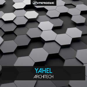 Album ArchiTech from Yahel