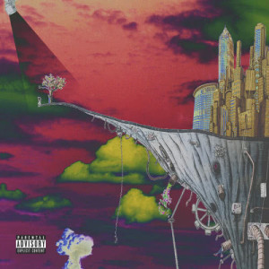 Listen to All Night Long song with lyrics from Machine Gun Kelly