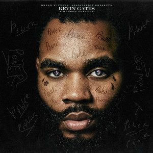 Album Power from Kevin Gates