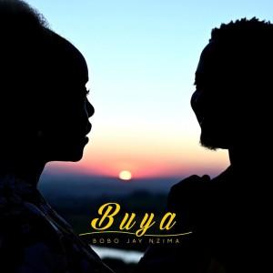 Album Buya from Bobo Jay Nzima