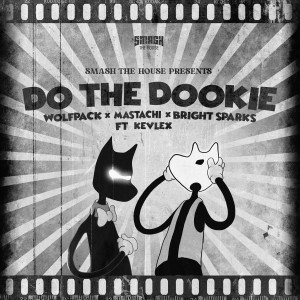 Album Do the Dookie from Bright Sparks