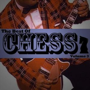 Album Best of Chess, Vol. 3 from Various Artists