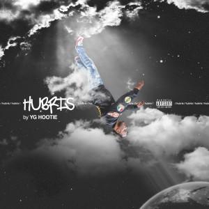 Album Hubris from YG Hootie