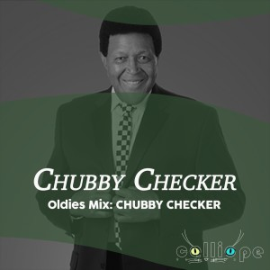 Album Oldies Mix: Chubby Checker from Chubby Checker