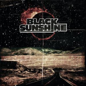 Album Black Sunshine from Black Sunshine