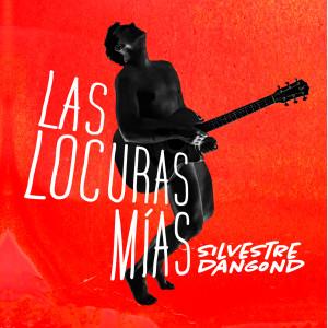 Album Las Locuras Mías from Silvestre Dangond
