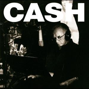 American V: A Hundred Highways 2006 Johnny Cash