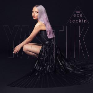 Ece Seçkin的專輯Yastık