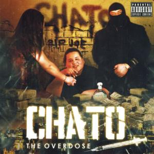 Listen to We Loaded song with lyrics from Chato