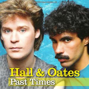 收聽Daryl Hall And John Oates的Flogene歌詞歌曲