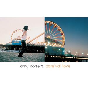 Carnival Love 2000 Amy Correia