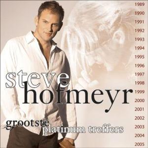 Listen to Amper song with lyrics from Steve Hofmeyr
