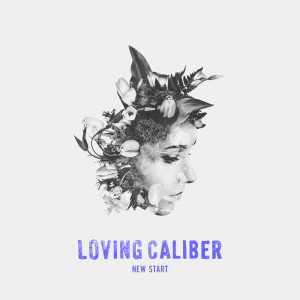 Listen to I Can't Stop Time For You song with lyrics from Loving Caliber