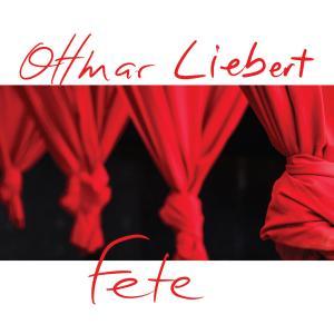 Album Fete from Ottmar Liebert