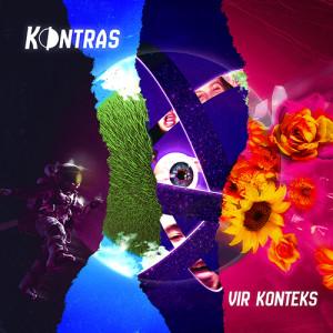 Album Vir Konteks from Kontras