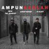 Adeep Nahar Album Ampunkanlah Mp3 Download