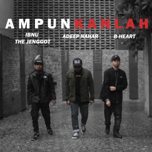 Adeep Nahar - Ampunkanlah dari album Ampunkanlah