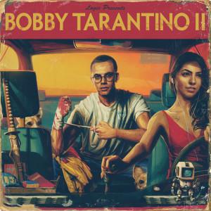 Bobby Tarantino II 2018 Logic