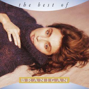 Album The Best of Branigan from Laura Branigan