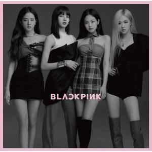 Listen to Kick It song with lyrics from BLACKPINK