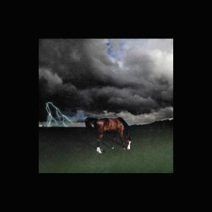 Album Lonely Planet (feat. Ian Isiah) from Ian Isiah
