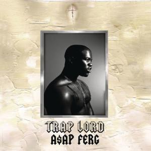 Dengarkan Work REMIX lagu dari A$AP Ferg dengan lirik