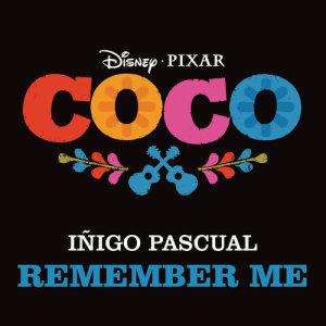 收聽Inigo Pascual的Remember Me歌詞歌曲