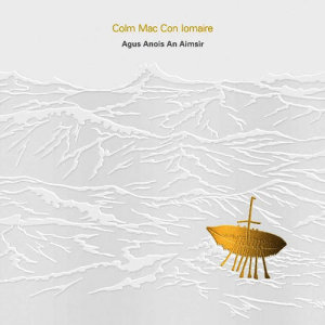Listen to Aoibh Alabama song with lyrics from Colm Mac Con Iomaire