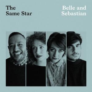 Belle & Sebastian的專輯The Same Star