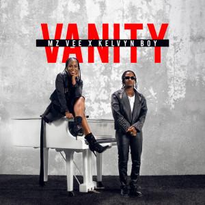 Album Vanity from Kelvyn Boy