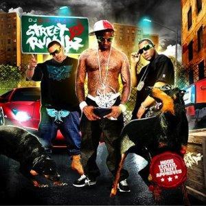 收聽Gucci Mane的Pu**y Nigga歌詞歌曲